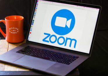 პარასკევი Zoom-ის გარეშე