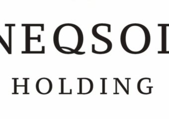 We paid for 100% of shares of Caucasus Online in 2019 – NEQSOL Holding