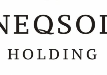 We paid for 100% of shares of Caucasus Online in 2019 - NEQSOL Holding