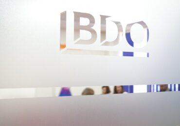 BDO საქართველო 2020 წლის ფინანსურ შედეგებს აჯამებს