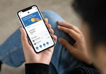PayPal-ი ამერიკელ მომხმარებლებს სხვადასხვა კრიპტოვალუტით გადახდის უფლებას აძლევს