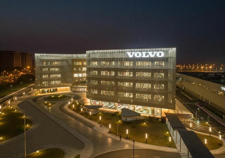 Volvo მსოფლიო მასშტაბით თანამშრომლებს 24-კვირიან ანაზღაურებულ დეკრეტულ შვებულებას სთავაზობს