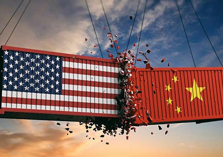 ეკონომისტი: აშშ ჩინეთზე მდიდარი სულ მცირე 50 წელი კიდევ იქნება