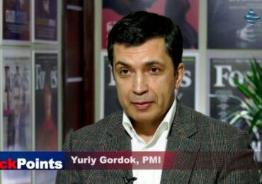 საქართველოში 25,000-მა ზრდასრულმა მწეველმა სიგარეტი უკვამლო ალტერნატივით ჩაანაცვლა - იური გორდოკი