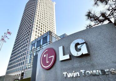LG სმარტფონების წარმოების დახურვას განიხილავს