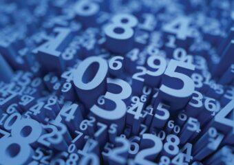 რატომ გვატყუებს სტატისტიკა?