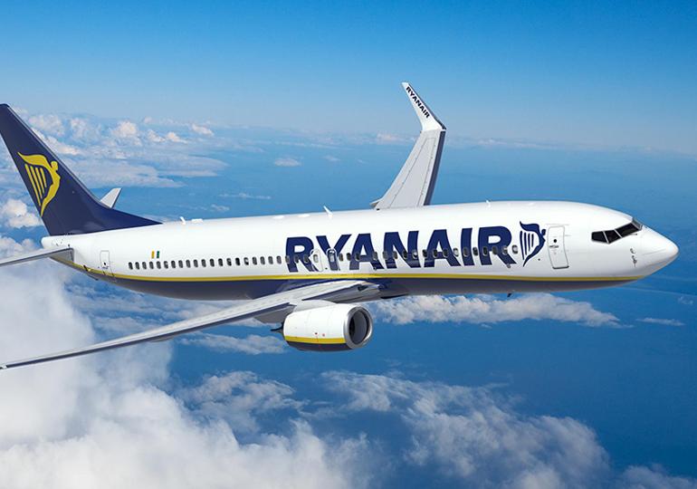 Ryanair-ის ხელმძღვანელი: დააიგნორეთ მინისტრების ნათქვამი და დაჯავშნეთ მოგზაურობა