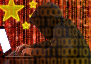 Microsoft-ი ჩინეთს კიბერთავდასხმაში ადანაშაულებს