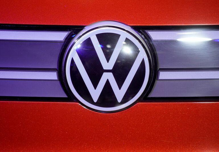 Volkswagen-ს მალე სტრატეგიის ახალი აღმასრულებელი ეყოლება