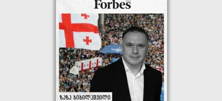 ახლა ამის დროა! შიდაპარტიული დემოკრატია საქართველოში