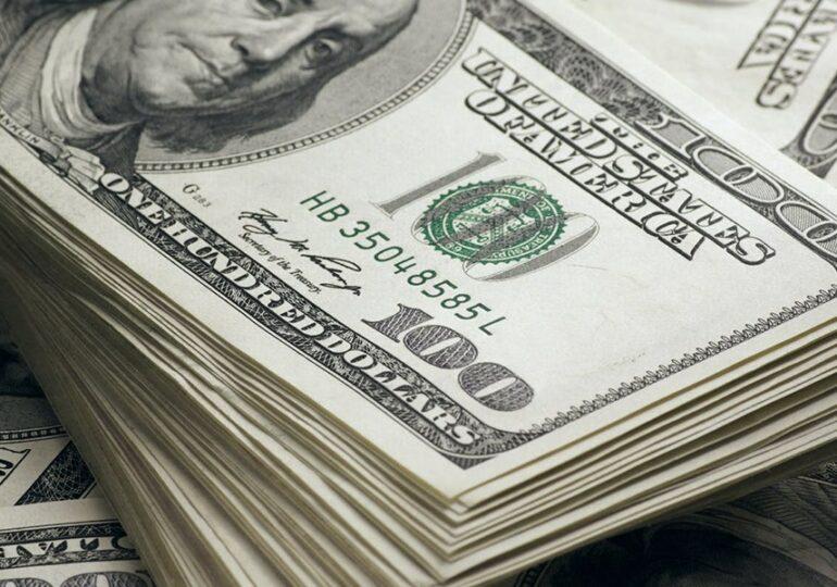 """საქართველომ $500 მლნ-ის სესხი აიღო - """"ახლა მთავარია, ეს ფული უაზროდ არ გაიფლანგოს"""""""