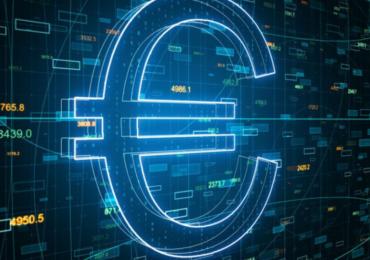 ევროპის ცენტრალური ბანკის ციფრული შეთავაზება ევროპელებისათვის - სამომავლოდ მზადება