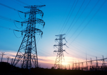 იანვარ-მარტში აზერბაიჯანიდან ექსპორტირებული ელექტროენერგიის 91.3% საქართველოზე მოდის