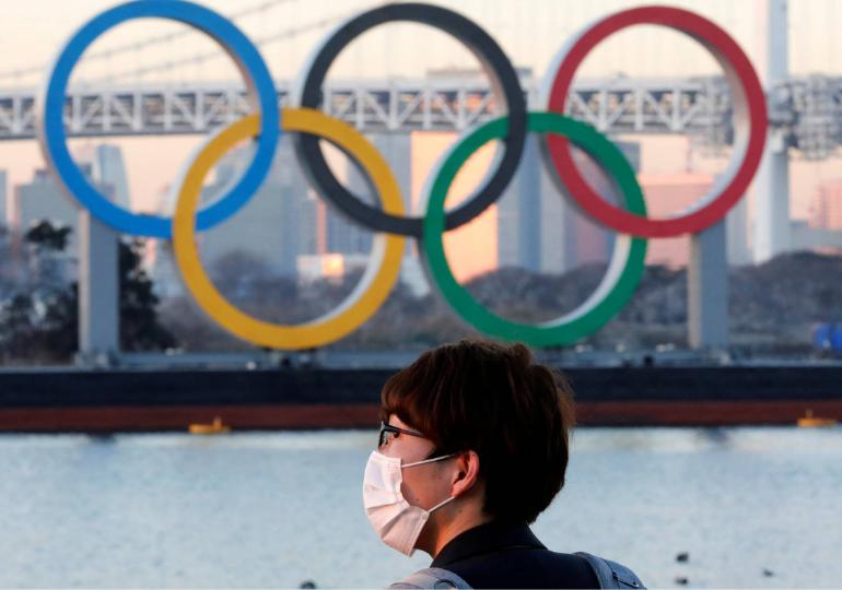 ჩრდილოეთ კორეა ოლიმპიურ თამაშებში მონაწილეობას არ მიიღებს - მიზეზი კორონავირუსია