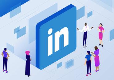 LinkedIn-ის ახალი ფუნქციონალი, რომელიც საკუთარი თავის უკეთ წარდგენაში დაგვეხმარება