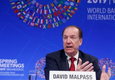 მსოფლიო ბანკი: ევროპის ვაქცინაციის ტემპი იმედგამაცრუებელია