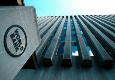 მსოფლიო ბანკი: ევროპისა და ცენტრალური აზიის განვითარებადი ეკონომიკები პანდემიით გამოწვეული უკუსვლის შემდეგ კვლავ იზრდება