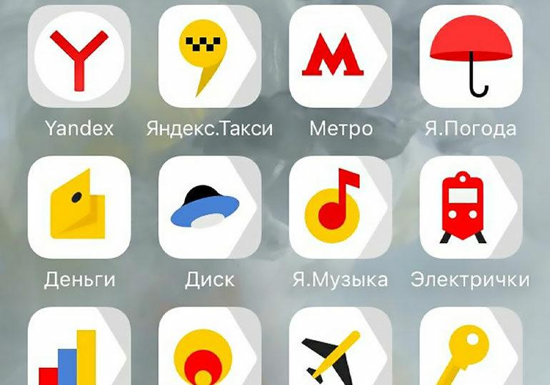 რა ვალდებულებებს აკისრებს რუსეთის ახალი კანონი ელექტრონული მოწყობილობების მწარმოებლებს