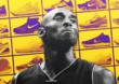 Nike-ი კობი ბრაიანტის გარეშე – თითქმის 20-წლიანი თანამშრომლობა კონტრაქტითაც დასრულებულია