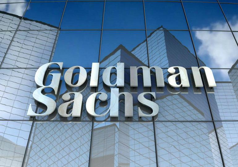 Goldman Sachs-ი მდიდარ კლიენტებს ბიტკოინში ინვესტირების შესაძლებლობა მისცემს