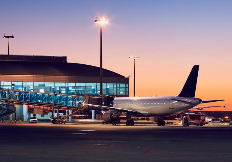ავიაკომპანიები, რომლებიც საქართველოში სამგზავრო გადაზიდვების კუთხით ამჟამად ოპერირებენ - მოლოდინები