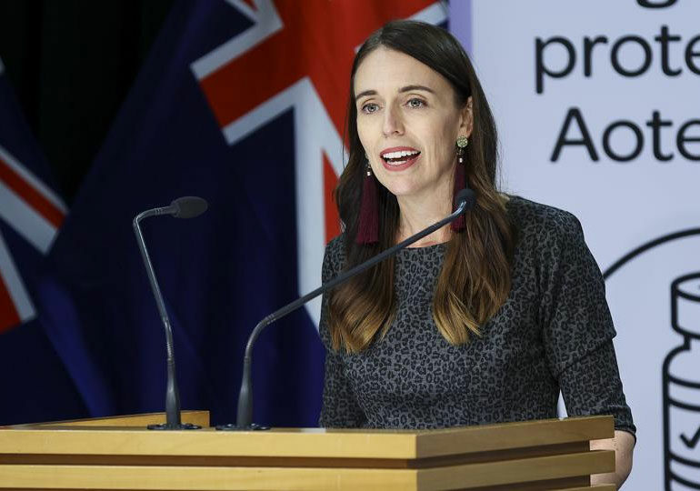 ახალი ზელანდია და ავსტრალია ერთმანეთთან თავისუფლად გადაადგილების რეჟიმს გაააქტიურებენ