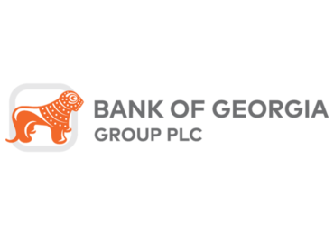 Bank of Georgia Group Subsidiary BGEO Group Limited Won a Dispute With Roman Pipia