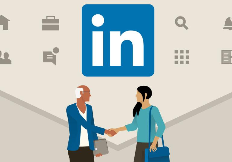 Linkedin-მა სამუშაოდ საუკეთესო ევროპული კომპანიები გამოავლინა