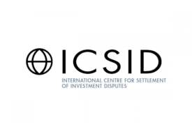 "Management of ""Caucasus Online"" Should Run the Company Without Interference of Special Manager – ICSID Order"