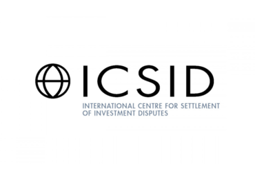 "Management of ""Caucasus Online"" Should Run the Company Without Interference of Special Manager - ICSID Order"