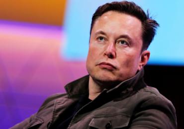 Tesla-ს თვითმართვადი ავტომობილის ავარიის შემდეგ, ილონ მასკის ქონება თითქმის $6 მილიარდით შემცირდა