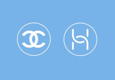 Chanel-მა Huawei-სთან ლოგოს მსგავსებასთან დაკავშირებული დავა ევროკავშირის სასამართლოში წააგო