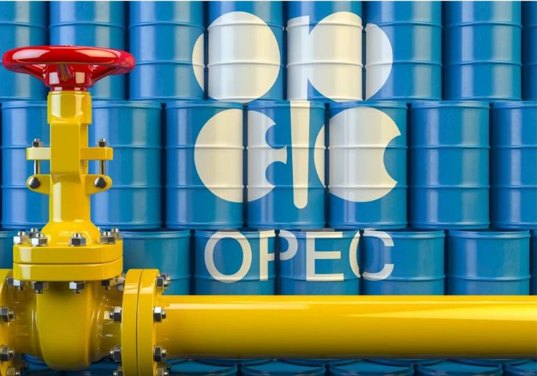 OPEC-ი და მისი მოკავშირეები ნავთობის წარმოების ეტაპობრივ გაზრდაზე შეთანხმდნენ