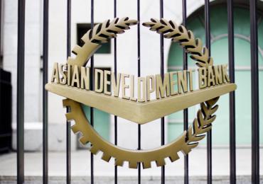 ADB-მა საქართველოს ეკონომიკის ზრდის პროგნოზი შეუმცირა