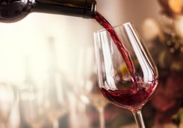 საქართველოს უმსხვილესი ღვინის მწარმოებელი კომპანიების რეიტინგი