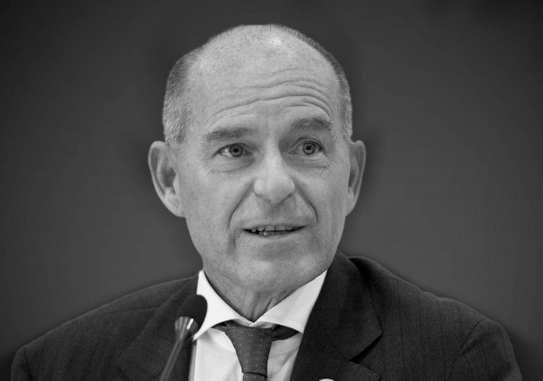 სასამართლომ გერმანელი მილიარდერი დაკარგვიდან 3 წლის შემდეგ გარდაცვლილად გამოაცხადა