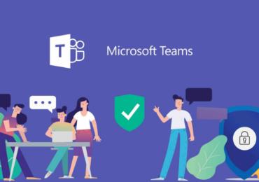 Microsoft Teams-ის გამოყენება არასამსახურებრივი მიზნებითაც შესაძლებელი გახდება