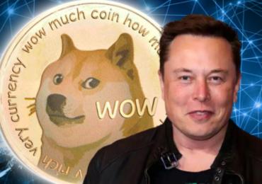 SpaceX-ი კრიპტოვალუტა Dogecoin-ის სატელიტს მთვარეზე 2022 წელს გაუშვებს