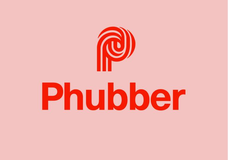 ქართული Phubber-ი უკრაინის ბაზარზე შედის