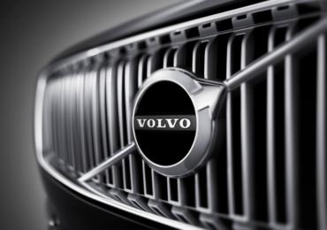 Volvo-ს IPO კვლავ შეთავაზებაშია