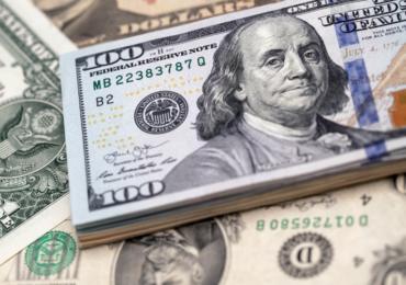 საგარეო ვალმა $8 მილიარდს გადააჭარბა - ვისი ვალი აქვს საქართველოს?