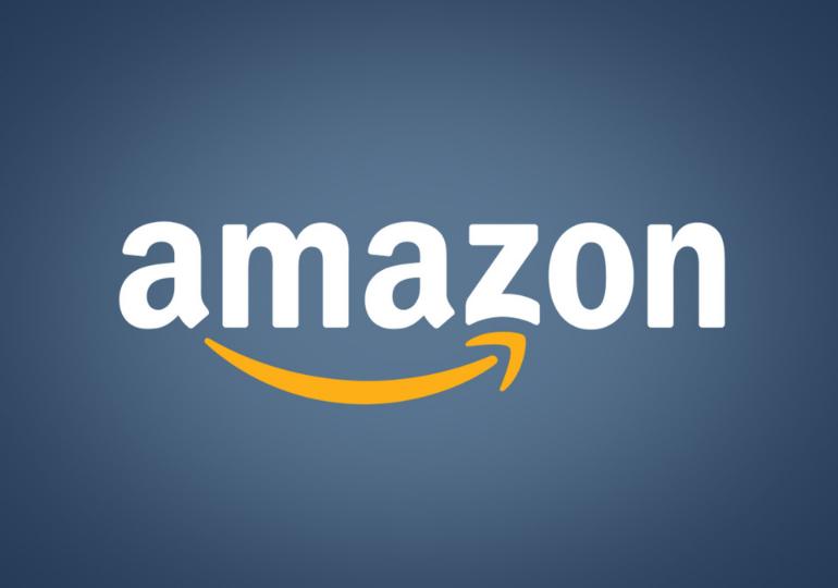 სასამართლომ  Amazon-ი ევროკომისიის $300-მილიონიანი განკარგულებისგან გაათავისუფლა