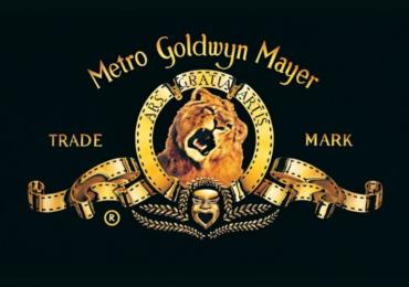 Amazon-ი მზადაა, MGM-ის შესაძენად $9 მილიარდი გადაიხადოს