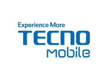 თურქეთში ჩინური კომპანია Tecno Mobile-ი სმარტფონების წარმოებას იწყებს