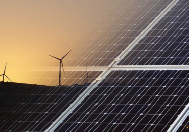 ქარის და მზის ელექტროსადგურები, რომლებიც შესაძლოა, საქართველოში  აშენდეს - სია