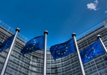 ევროკავშირმა საქართველოში მხოლოდ 2019 წელს მხარი 36,000-ზე მეტ მცირე და საშუალო ბიზნესს დაუჭირა