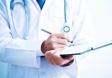 ვის რამდენი ექიმი ჰყავს? - საქართველო მსოფლიო დონეზეც კი გამორჩეულია