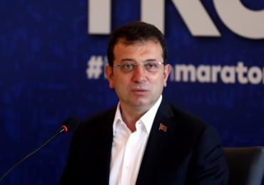 თურქეთის პროკურატურა ერდოღანის მთავარი ოპონენტის დაპატიმრებას ითხოვს