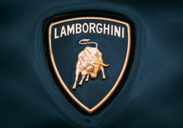 Lamborghini 2030 წლისთვის ელექტრომობილების წარმოებას დაიწყებს