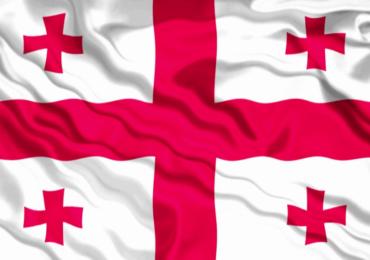 საქართველოს დამოუკიდებლობის დღე საერთაშორისო ყურადღების ცენტრში